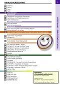 re Aktiv- Foru - LTV-reAktiv-Forum - Seite 3