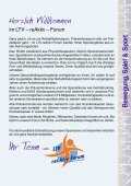 re Aktiv- Foru - LTV-reAktiv-Forum - Seite 5