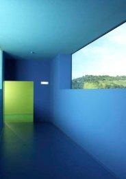 applica 11/09 - Bau-Satz | Architektur-Journalismus