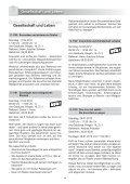 Kurz-Programm '12 - vhs Beilngries - Page 6