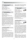 Kurz-Programm '12 - vhs Beilngries - Page 7