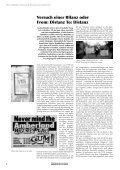 Download als *.pdf (4,3MB) - Likedeeler-online - Page 4