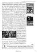 Download als *.pdf (4,3MB) - Likedeeler-online - Page 5