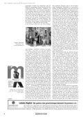 Download als *.pdf (4,3MB) - Likedeeler-online - Page 6