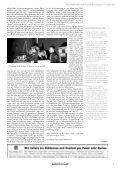 Download als *.pdf (4,3MB) - Likedeeler-online - Page 7