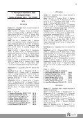 Statistics Handbook - European Athletics - Page 5