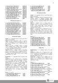 Statistics Handbook - European Athletics - Page 7