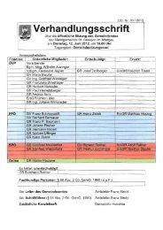 (2,67 MB) - .PDF - St. Georgen im Attergau