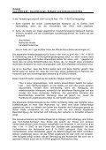 Antrag - Ärztekammer Sachsen-Anhalt - Seite 2