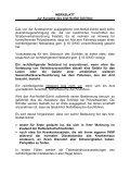 Antrag - Ärztekammer Sachsen-Anhalt - Seite 3