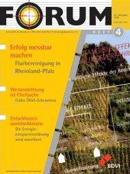 EHRUNG Bundesverdienstkreuz für Dr.-Ing. Karl Heinrich Schwinn - Forum