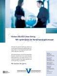 EHRUNG Bundesverdienstkreuz für Dr.-Ing. Karl Heinrich Schwinn - Forum - Seite 2
