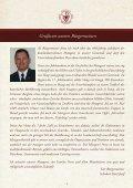 Festschrift Prem A5.indd - Metzgerei Prem - Page 5