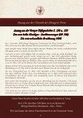 Festschrift Prem A5.indd - Metzgerei Prem - Page 6