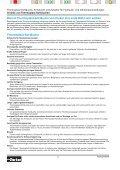 Katalog 4460-DE - Elbe Hydraulik - Seite 4