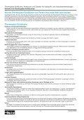 Thermoplast-Schläuche, Armaturen und Zubehör für Hydraulik- und ... - Seite 4