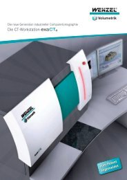 Download Geartec Gesamtkatalog - GGW Gruber & Co GmbH