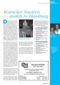 René und Yvonne Marquardt: - DTV - Seite 5