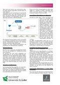 Social Media im Vertrieb - Page 2