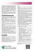 Social Media im Vertrieb - Page 3