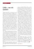 36 Seiten - Jesuiten - Seite 6