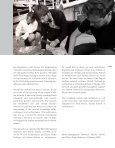 DIGITa L c R a FTING - Page 7