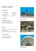 Prüfstand - Lehrstuhl für Kunststofftechnik - Seite 4