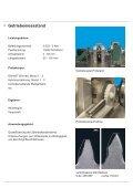 Prüfstand - Lehrstuhl für Kunststofftechnik - Seite 6