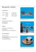 Prüfstand - Lehrstuhl für Kunststofftechnik - Seite 7