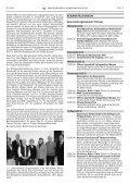 Wasserburger Heimatnachrichten - Wasserburg am Inn! - Seite 7