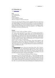 Pockenviren u.a. - Derma-Net-Online.de