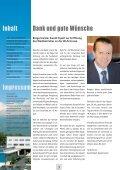 VD52Spezial_633420342838205111.pdf - Seite 3