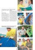 VD52Spezial_633420342838205111.pdf - Seite 7