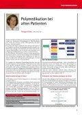 Polymedikation bei alten Patienten - Adjutum - Seite 5