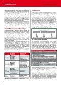 Polymedikation bei alten Patienten - Adjutum - Seite 6