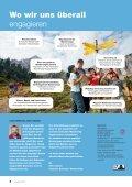 amirando - Schweizer Wanderwege - Seite 2