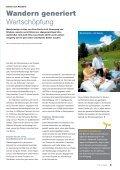 amirando - Schweizer Wanderwege - Seite 3