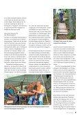 amirando - Schweizer Wanderwege - Seite 5