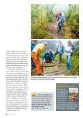 amirando - Schweizer Wanderwege - Seite 6