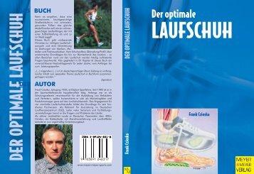 Opt. Laufschuh Satzneu - Meyer & Meyer Sport
