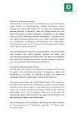 Lässig, stylisch, bequem - Deichmann.at - Page 2
