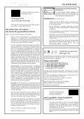 Stellenanzeiger - beim LCH - Seite 2