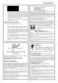 Stellenanzeiger - beim LCH - Seite 4