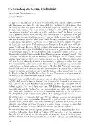 Die Gründung des Klosters Niederaltaich - Geschichtsverein für den ...