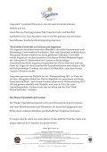 Der Wiener Opernball 2011 - Gerstner - Page 2