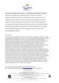 Der Wiener Opernball 2011 - Gerstner - Page 6