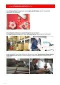 Werbeartikel-Katalog für Sparkassen - huemmer-werbung.de - Seite 3