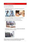 Werbeartikel-Katalog für Sparkassen - huemmer-werbung.de - Seite 4