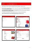 Werbeartikel-Katalog für Sparkassen - huemmer-werbung.de - Seite 6