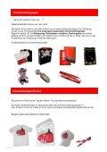 Werbeartikel-Katalog für Sparkassen - huemmer-werbung.de - Seite 7